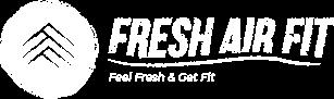 Outdoor Fitnessstudio in Bamberg - Fresh Air Fit